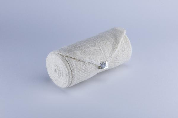 bandaże samoprzylepne